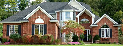 dothan al real estate listings and homes for rent