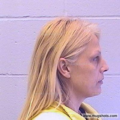 Macon County Il Arrest Records C Mugshot C Arrest Macon County Il