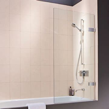 baths bathrooms direct yorkshire bathrooms direct