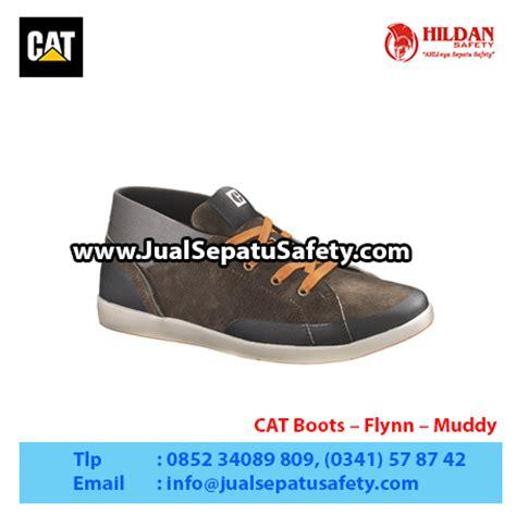 Sepatu Murah Cat Safety harga sepatu caterpillar termurah sepatu caterpillar
