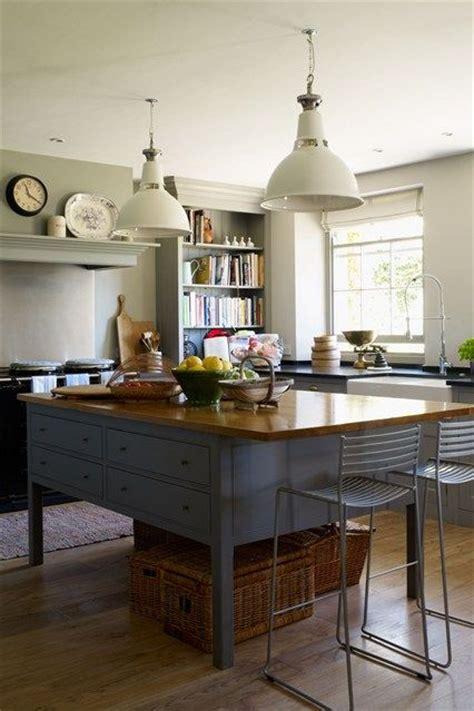 English Kitchen Designs by 17 Best Ideas About Plain English Kitchen On Pinterest