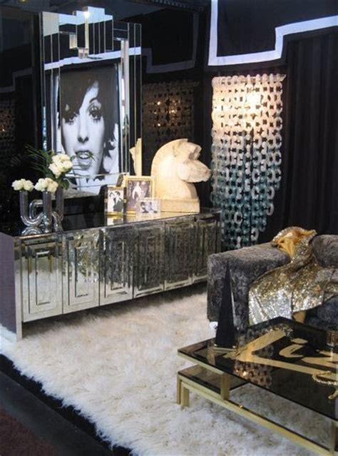 taylormade interiors trending hollywood regency