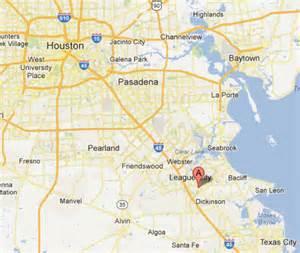 league city map bardominium builders near 77573 studio design
