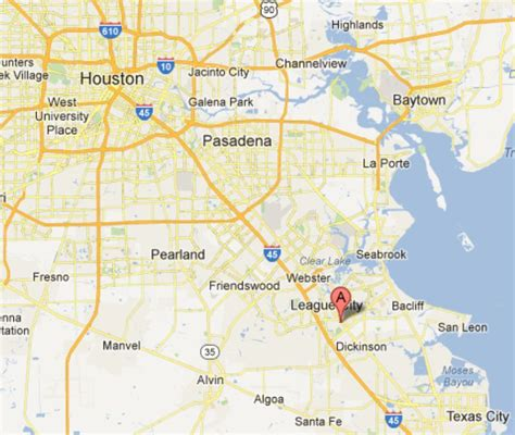 league city texas map bardominium builders near 77573 studio design