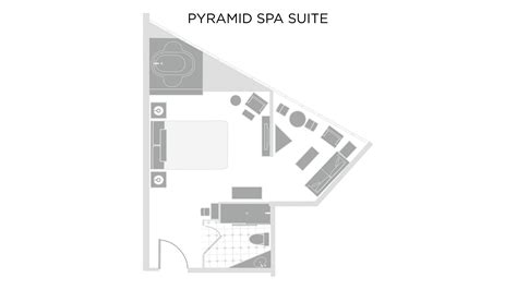 monte carlo spa suite floor plan monte carlo rooms deluxe house plan las vegas king room