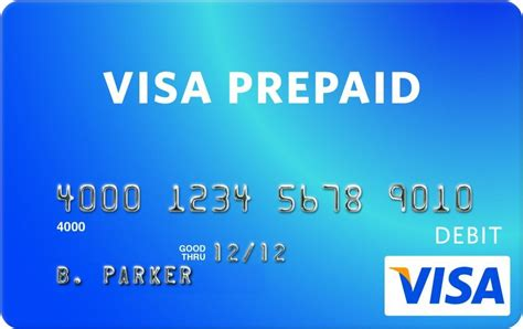 Can You Get Cash Off A Visa Gift Card - load your 2012 tax refund onto a visa prepaid card shop with me mama