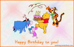 checkout everyday birthday greetings birthday wishes free cards happy birthday