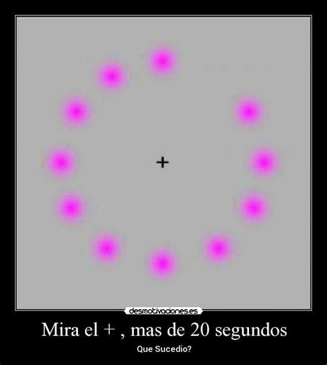 ilusiones opticas jugar m 225 s de 25 ideas incre 237 bles sobre ilusiones 243 pticas en
