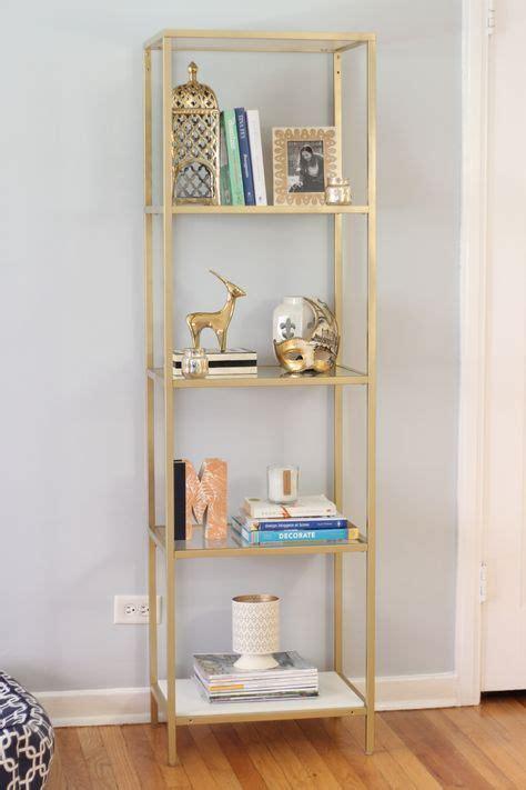 spray paint bookshelf 25 best painted bookcases trending ideas on