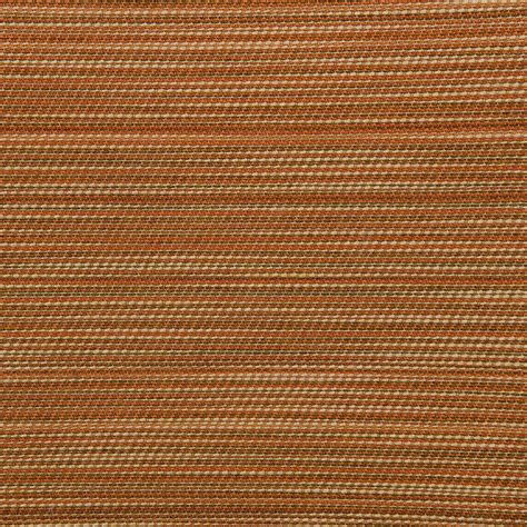 upholstery fabric outdoor sunbrella marcello sunset 40236 0009 indoor outdoor