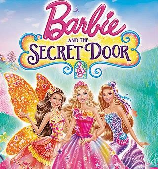 film barbie and the secret door cartoons videos barbie and the secret door full movie in urdu