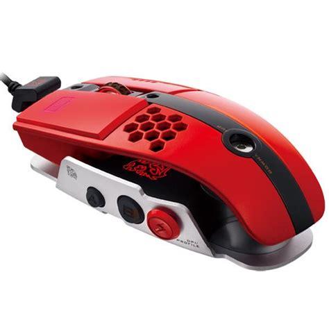 Tt Esports By Thermaltake Volos Laser Gaming Mouse tt esports level10m 8200dpi laser gaming mouse lazada ph