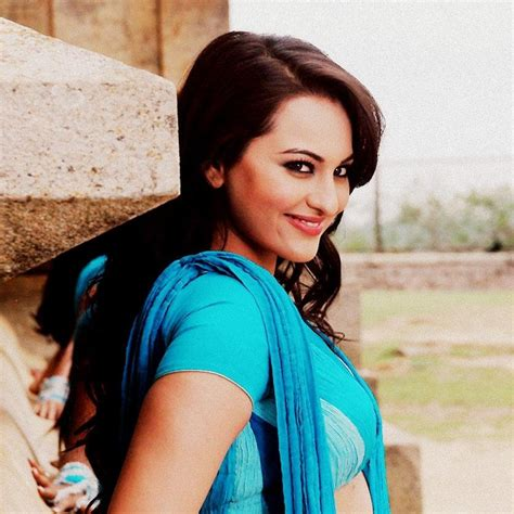 17 best images about hindi actress on pinterest 17 best images about sonakshi sinha on pinterest a well