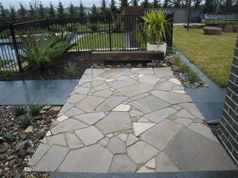 Paving Design Ideas Get Inspired By Photos Of Paving Backyard Paving Ideas