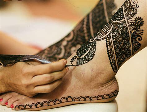 tattoo henna india 22 best wedding henna designs images sheideas