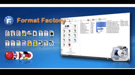 format factory for mac crack format factory 4 1 crack with serial key full keygen get here