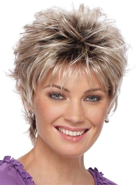 hairstyles for over 50 and overweight 15 best images about hairstyles for overweight women over