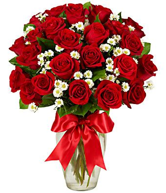 monte casino valentines special luxury one and a half dozen roses at from you flowers