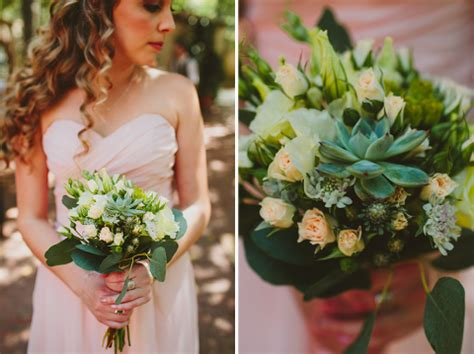 dani + ryan, tuscan villa wedding » hom photography