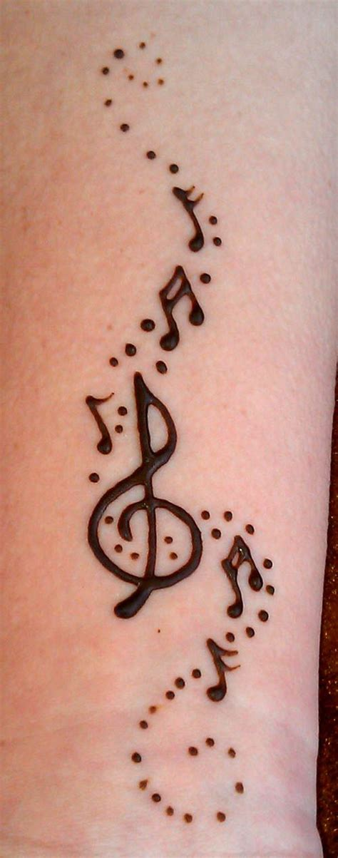 henna tattoo designs behind ear henna henna designs henna