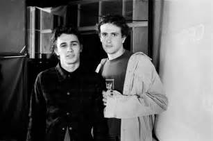 Vanity Fair Freaks And Geeks Photos Unseen Images From The Set Of Freaks And Geeks