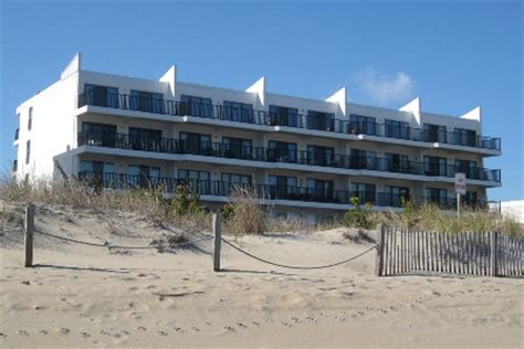 Maryland Beach House Rentals Oceanfront House Decor Ideas Maryland House Rentals Oceanfront