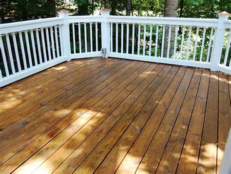 restore paint colors what s deck paint colors ideas should you use