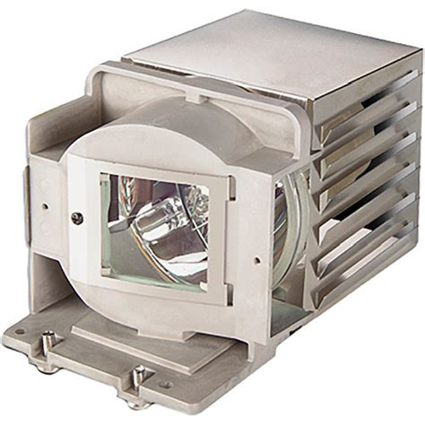 infocus projector l replacement infocus sp lamp 086 certified replacement projector sp