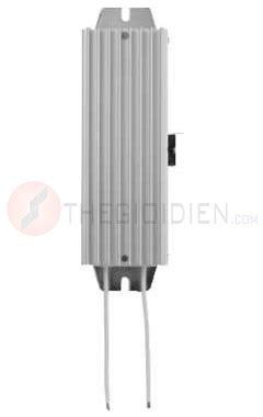 braking resistor schneider braking resistor schneider 28 images schneider electric vw3a7723 altivar12 brake resistor