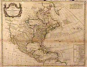 oldest map of america antique map print chart atlas auction maps of