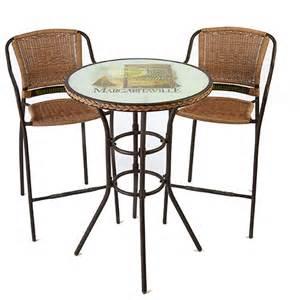 Square Patio Table For 8
