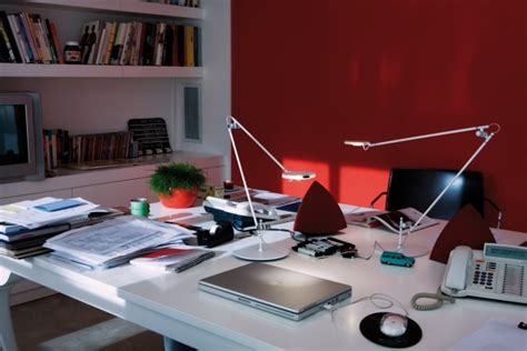 illuminazione scrivania le nuove lade da scrivania casa design