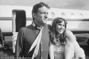 barbi benton and hugh hefner playmate barbi benton hugh hefner s ex reveals bill