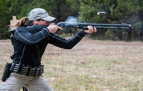 best 3 match bring 3 gun to your range the range report