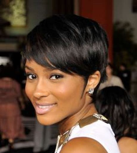 27 peace hairstyles 27 piece short hairstyles