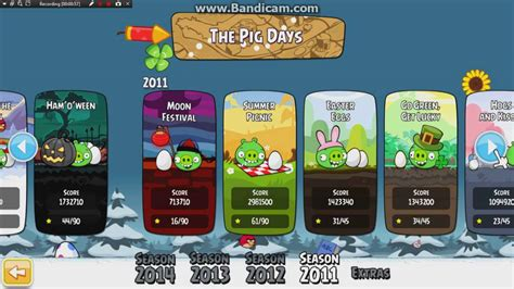 download free full version pc games of angry birds download all 7 angry birds full version cracked pc games