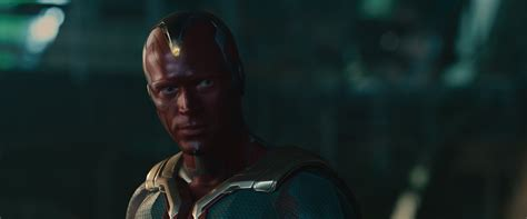Age Of Ultron Iron The Vision Nations 2 rumors true or false collider