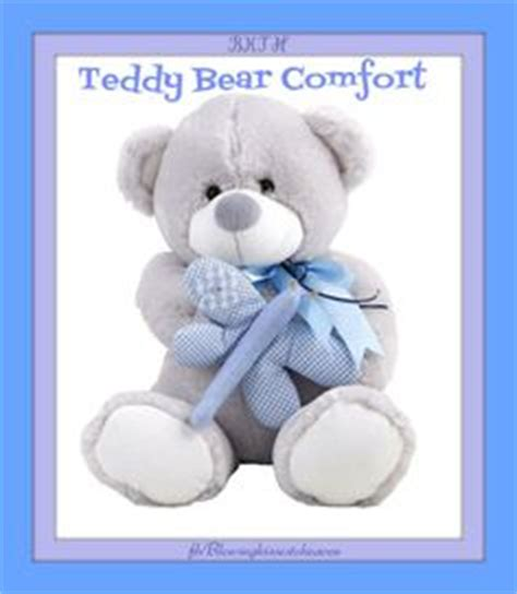comfort teddy bear 1000 images about teddy bear comfort on pinterest teddy