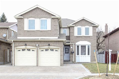 houses for sale with basement apartments 4 bed 6 bath house for sale in bathurst and clark in vaughan with 2 basement apartments ahmed