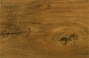 Rubber Plank Flooring Flexco Rubber Flooring Vinyl Flooring 187 619 Chestnut Elements Premium Wood Vinyl