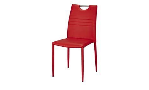 Esszimmer Le Rot by Rot Esszimmerst 252 Hle Kaufen M 246 Bel Suchmaschine