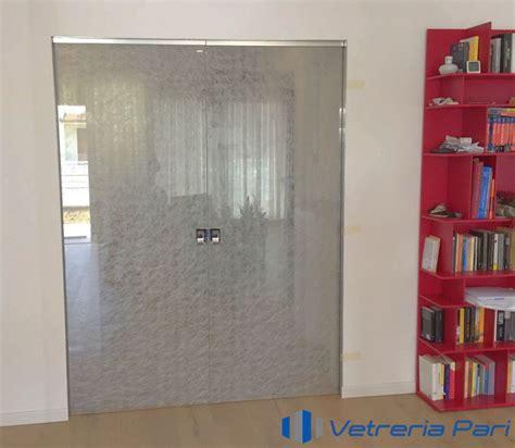 porta scorrevole con vetro porte in vetro porte scorrevoli in vetro vetreria a