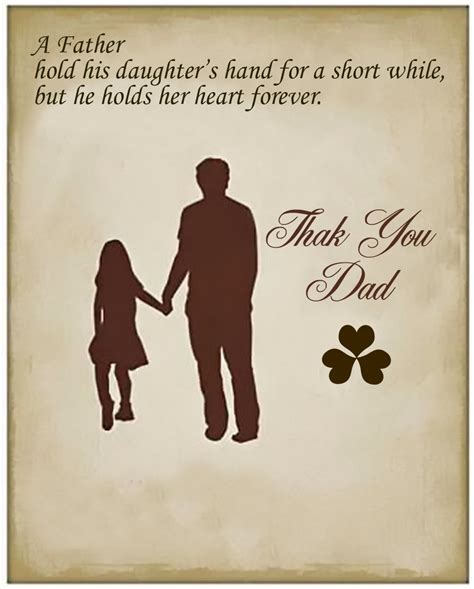 fathers day quotes from 20 inspiring fathers day quotes style arena