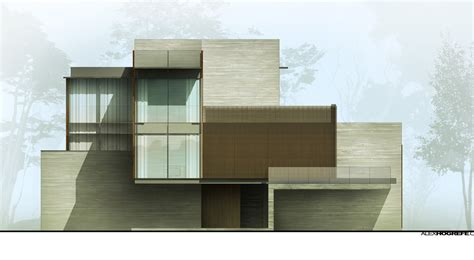 Find Floor Plan For My House elevation visualizing architecture