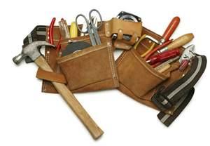 building tools 4 photosfine