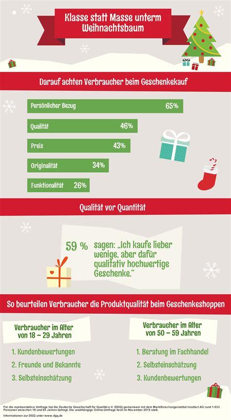 deutsche ficken unterm weihnachtsbaum