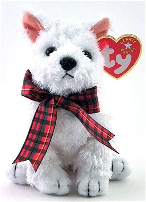 yorkie beanie baby 94 best images about ty beanies on cats baby princess and ty beanie