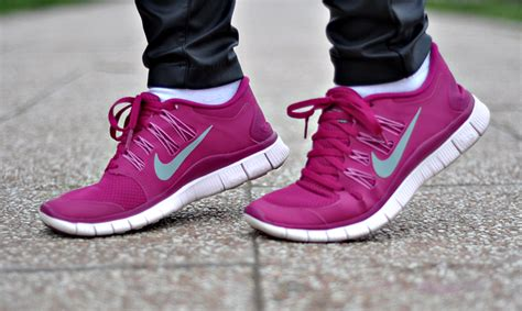 trending nike shoes microcosmos trend running shoes