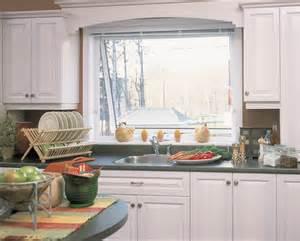 Design Your Awning Awning Kitchen Window Maritime Door Amp Window
