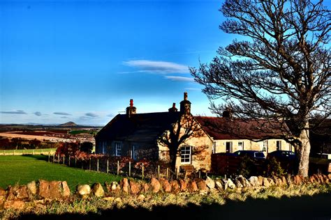 Farm And Cottage Holidays by Farm And Cottage Holidays 28 Images Neuadd Farm